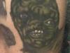 2014-05-13 tatoo