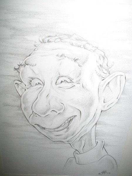 TROMATIC ART 17