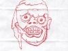TROMATIC ART 27