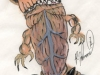 TROMATIC ART 7