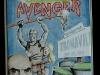 the-toxic-avenger2