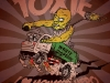 toxie_print_andyhuntdesigns