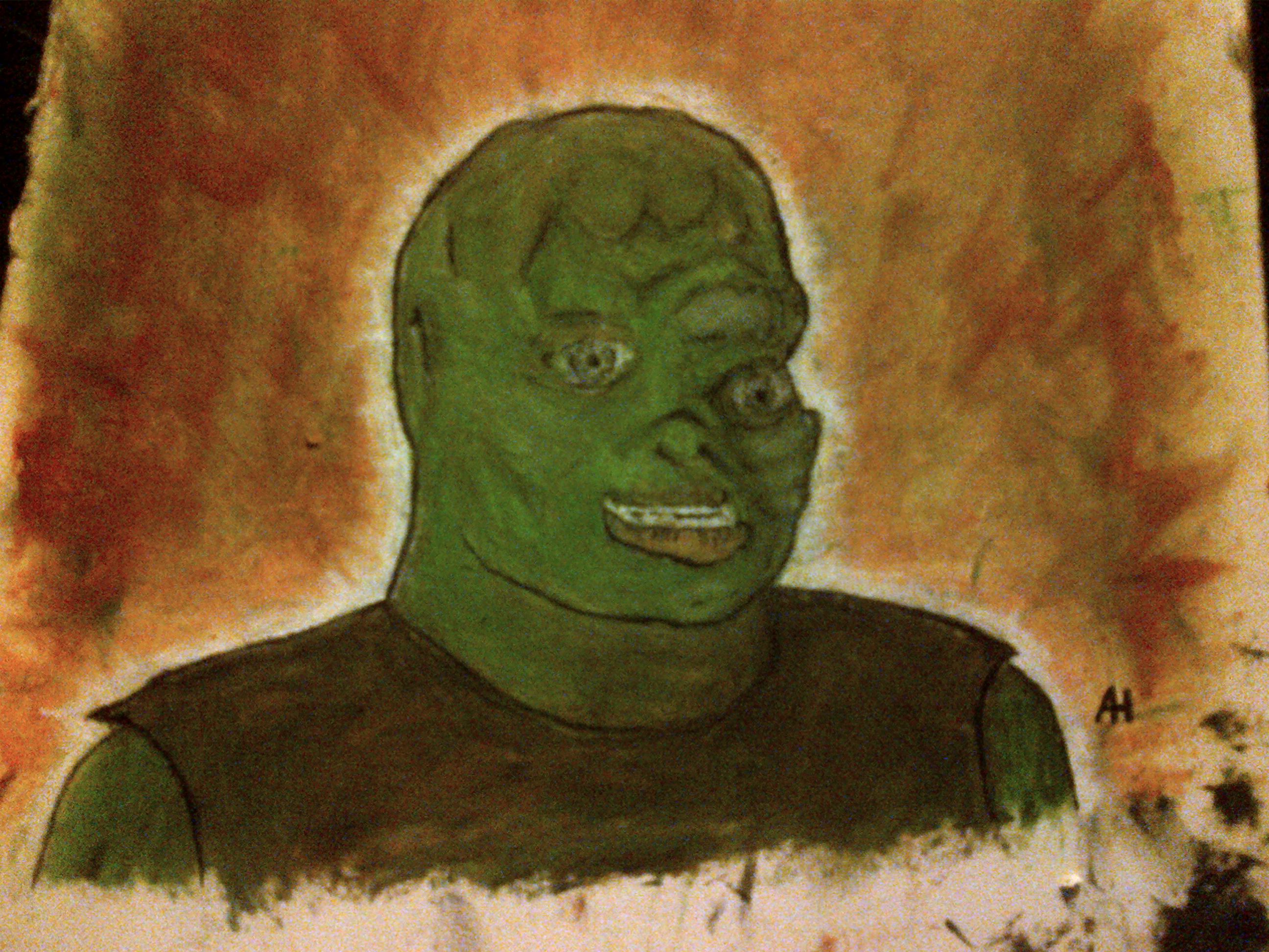 toxie-by-alec-hatch1-jpg