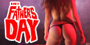 TROMA&#8217;S FATHER&#8217;S DAY!!!