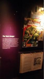 museumNatHis-PowerofPoison