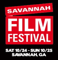 Savannah ff