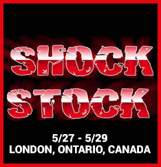 shock stock
