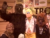 pearl-jam-before-sending-fans-cease-and-desist-letterat-troma-booth-at-cinema-wasteland