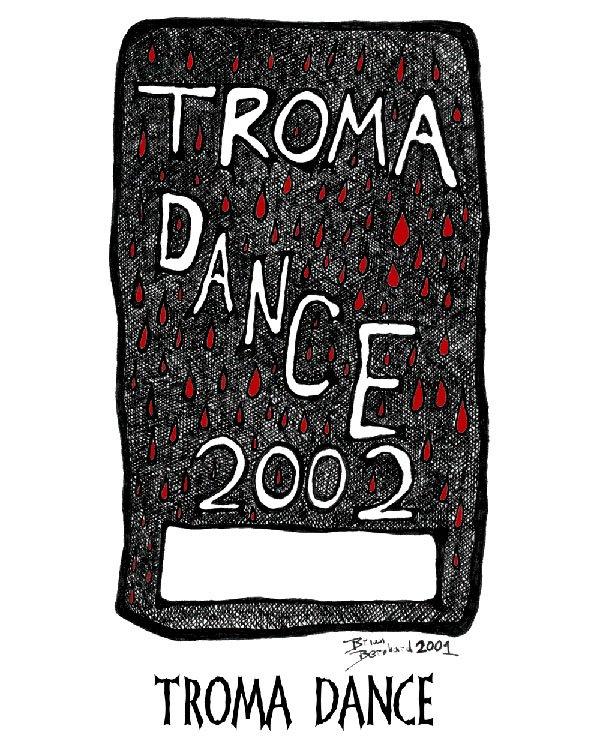 TROMATIC ART 22