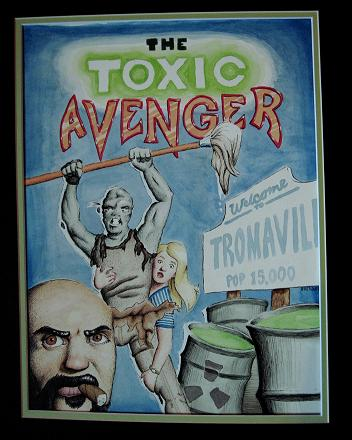 the-toxic-avenger2