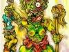 The Toxic Avenger(2).jpg