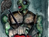 toxie_by_granthunter
