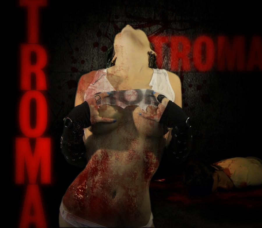 skinny-troma-zoe