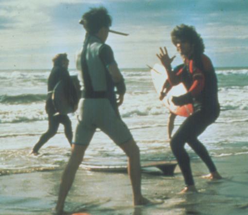 Surf Nazis Must Die Vhscollector Com 6
