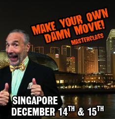 singapore 14-15