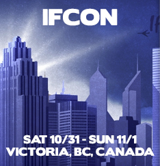 ifcon